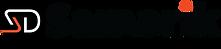 Samarik_Digital_Logo.png