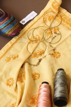 Kentex Textile
