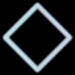 18-removebg-preview%2520(1)_edited_edite