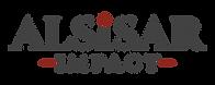 Alsisar Impact  selected logo.png