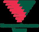 RTO Logo Trans 2019.png