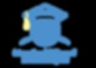 ICOE Blue Logo.png