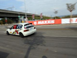 2021 Funcity Racing Zhang-Hua ( 9 )