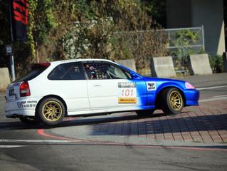 2021 Funcity Racing Zhang-Hua ( 6 )