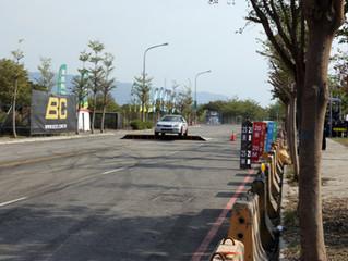 2021 Funcity Racing Zhang-Hua ( 8 )