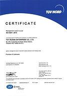 TAY RUENN ENTERPRISE ISO 9001.jpg