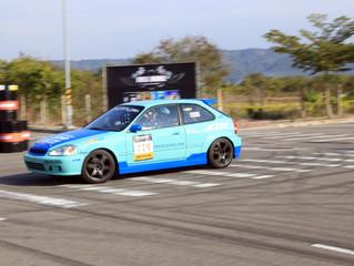 2021 Funcity Racing Zhang-Hua ( 5 )
