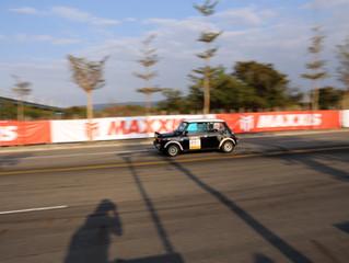 2021 Funcity Racing Zhang-Hua ( 10 )