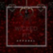 WICKEDFIT (1).jpg
