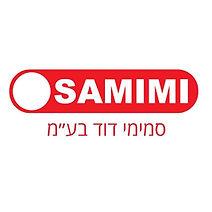 לוגו - סמימי דוד בעמ.jpg