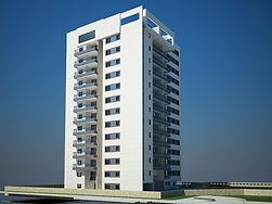 v-towers אשדוד.jpg