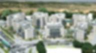 שמעון-צרפתי-ראש-העין-בנינים-הדמיה-07.jpg