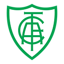 logo-america-mineiro-512.png