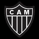 logo-atletico-mineiro-512.png