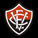 logo-vitoria-512.png