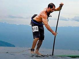 derose-method-jardins-alta-performance-esportes