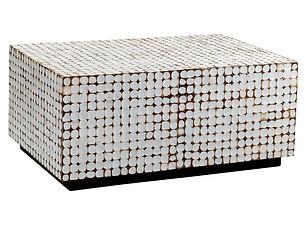 white wood coffee table.jpg