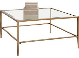gold glass table.jpg