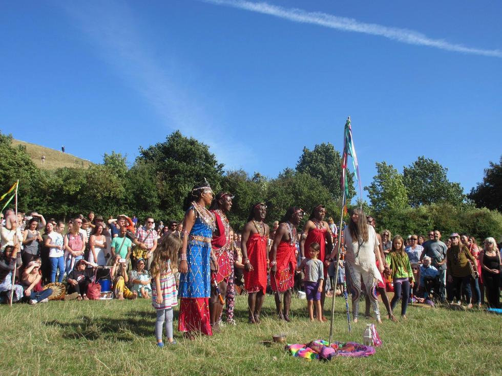 Maasai Rosie Tor.jpg