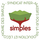 LOGO_SIMPLES_2016_FOND-BLANC.png