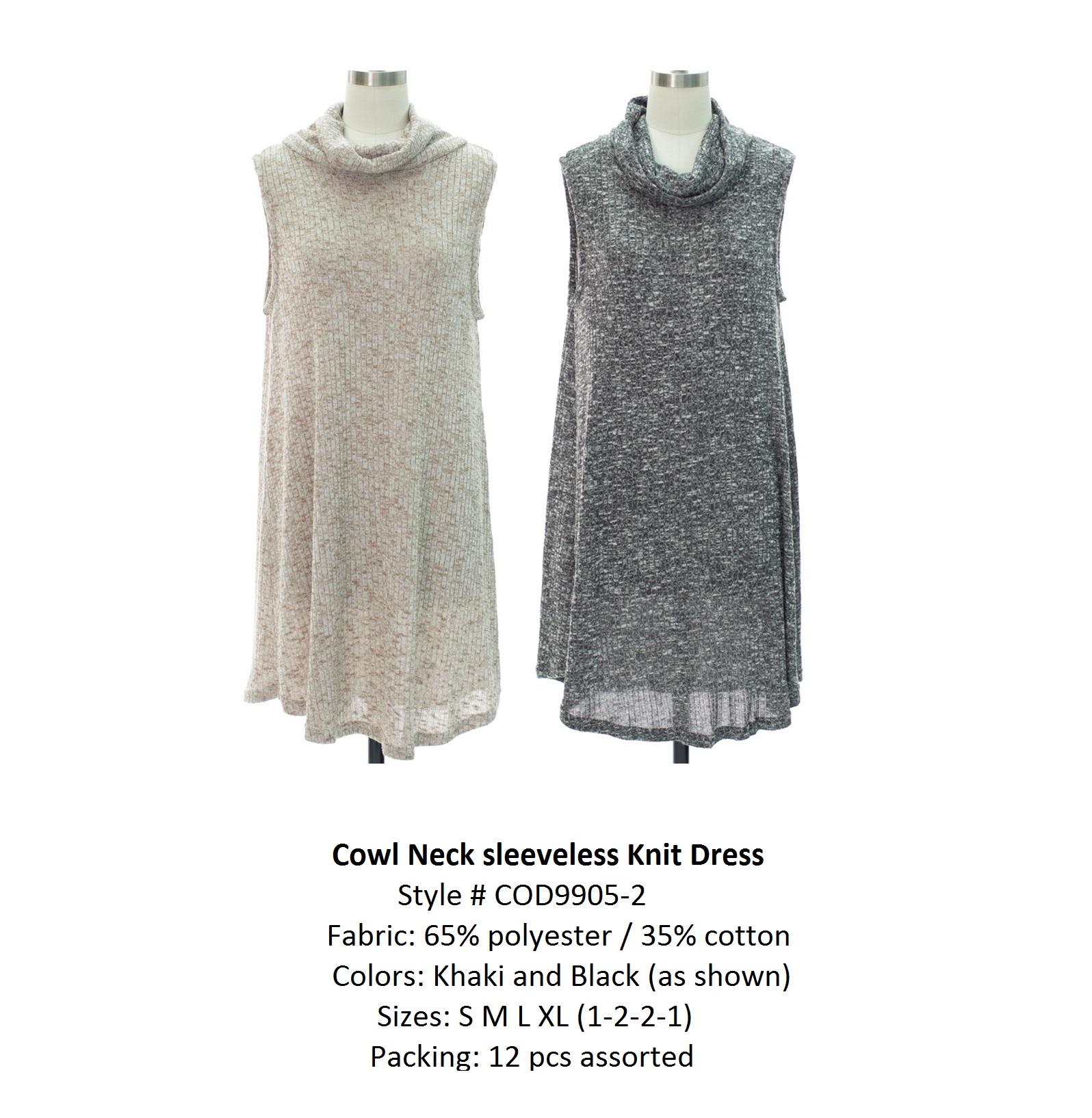 COD9905-2
