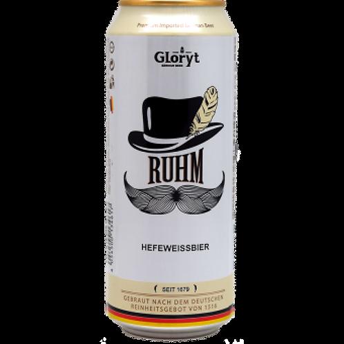 RUHM (Германия)