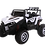 Thumbnail: J-MB588 JEEP STYLE RIDE ON ELECTRIC CAR
