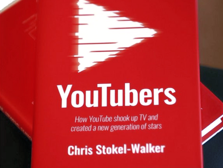 Why kids are so much addicted to YouTube?