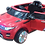 Thumbnail: Y-MB2002 RANGE ROVER STYLE ELECTRIC CAR