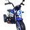 Thumbnail: Y-MB284 kids Electric Rechargeable Ride On Motorbike
