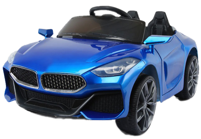 J-MB6299 BMW STYLE ELECTRIC SINGLE SEATER