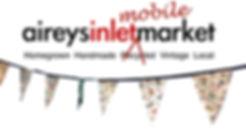 FB mobile market banner.jpg