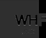 WHF.png