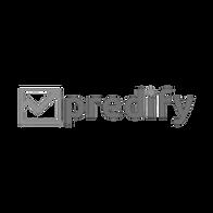 predify p&b.png