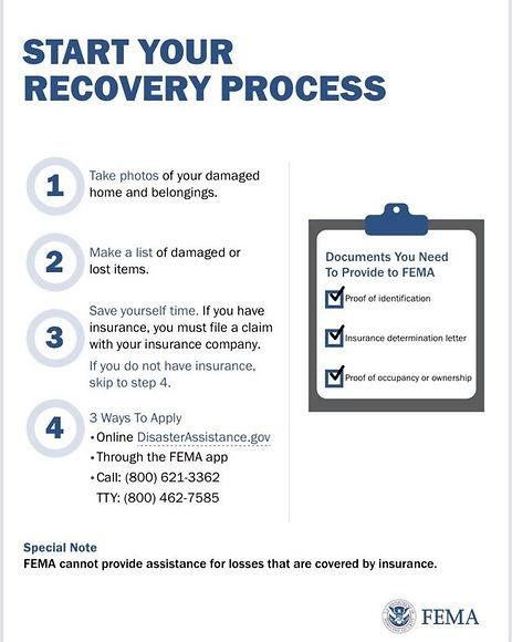 FEMA Recovery.jpg