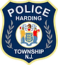 HARDING POLICE.png