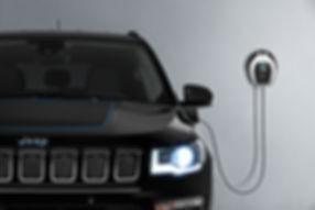 jeep_hyb_3.jpg