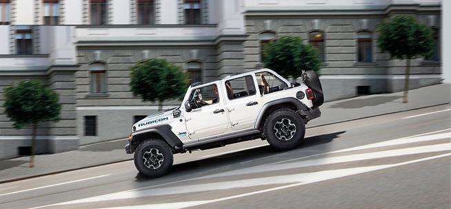 jeep-wrangler-4xe-transform-dsk-1450x674