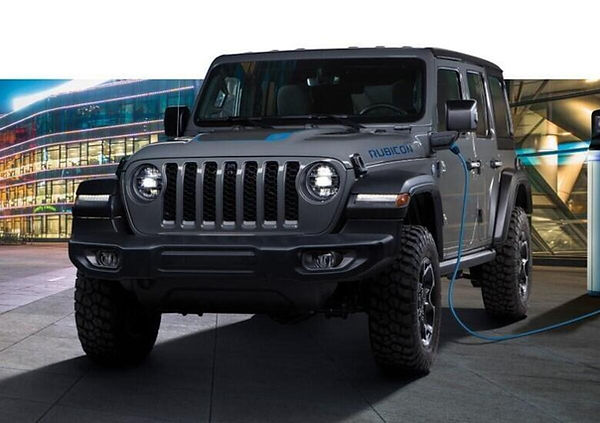 jeep-wrangler-4xe-recharge-dsk-1450x556.
