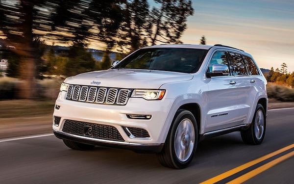 093308_2019_jeep_Grand_Cherokee.jpg
