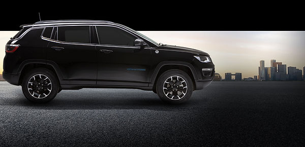 jeep_4xe_compass_hybridSUV_grey_power_Ta