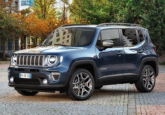 Jeep-Renegade-4xe-567x396.jpg