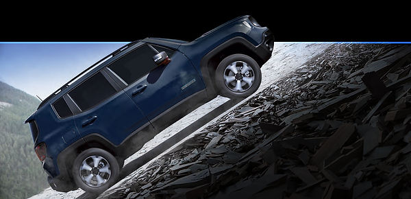 jeep_4xe_renegade_hybridSUV_blue_power_T