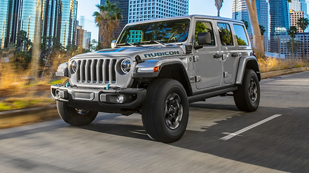 2021-Jeep-Wrangler-4xe-19-1.webp