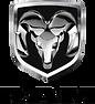dodge-ram-logo_0.png