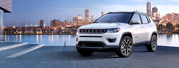 2017-Jeep-Compass-VLP-Hero-Limited_jpg_i