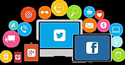 Social-Media-Management.png