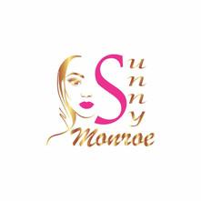 Sunny Monroe LLC