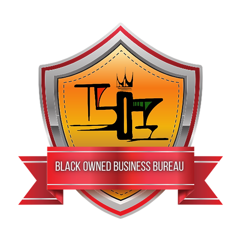 B.O.B.B. Website Badge