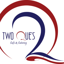 Two Ques: Cafe & Catering